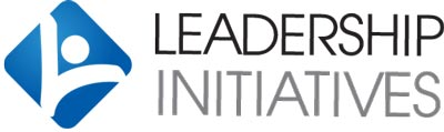 Leadership Initiatives, LLC