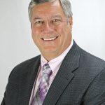 Steve Reissig | Leadership Initiatives, Lean expert implementer