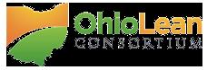 Member of Ohio Lean Consortium